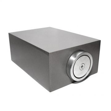 """Защищенный бокс для установки в банковскую ячейку """"Suffix 2"""""""